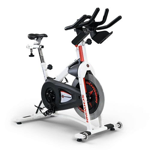 Best Indoor Cycle Review for 2018/19